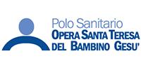 Opera Santa Teresa