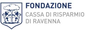 Fondazione Cassa di Risparmio Ravenna