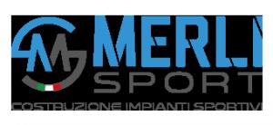 Merli Sport