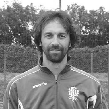 Cristiano Minguzzi