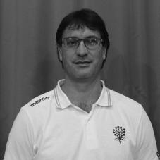 Fabrizio Ambrassa