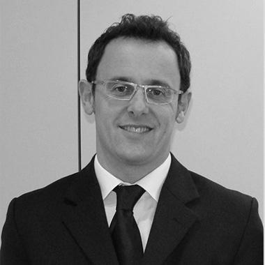 Luca Minardi
